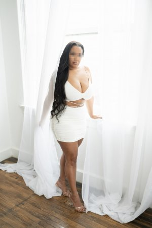 Osanna speed dating in Schaumburg & independent escort