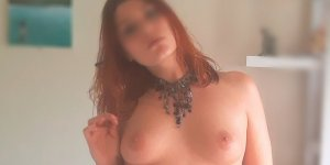 Jeanina sex dating, outcall escort