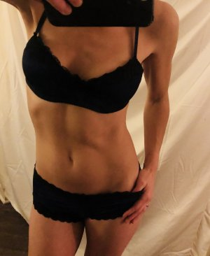 Sevcan sex club in Huntington WV & incall escort