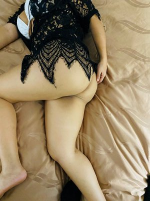 Kelly-ann speed dating and escort girl