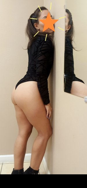 Cassylia free sex in North Ogden and live escorts